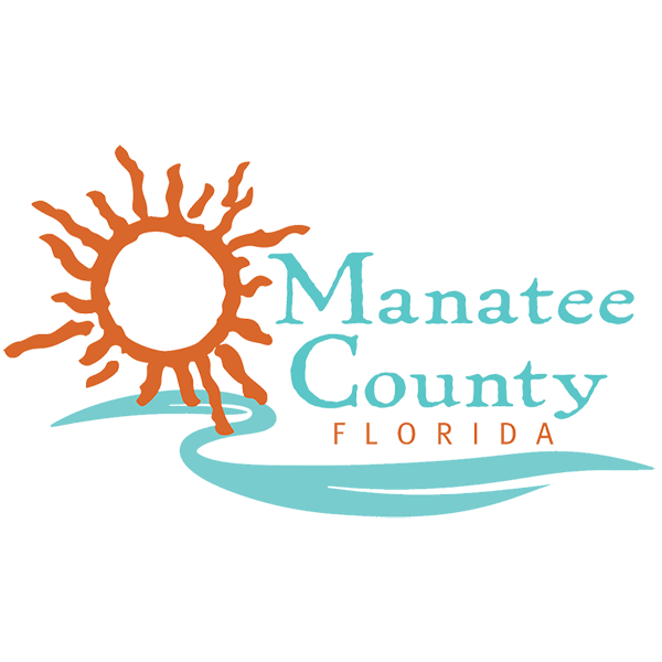 Manatee County Government Building