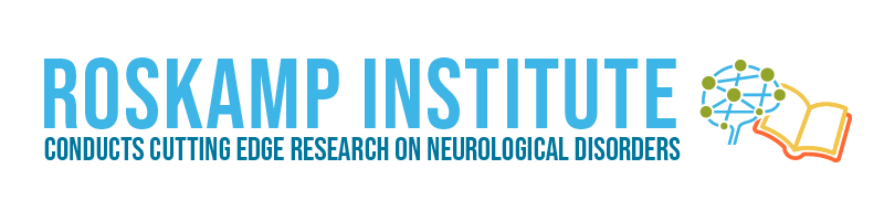 Roskamp Institute conducts cutting edge research on neurological disorders