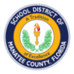 School District of Manatee