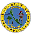 Longboat Key Incorporated